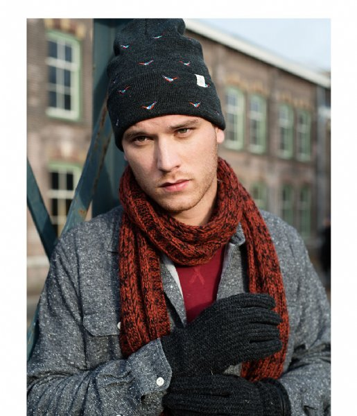 Home   Accessories   Beanies   Barts 8d3ef521367f