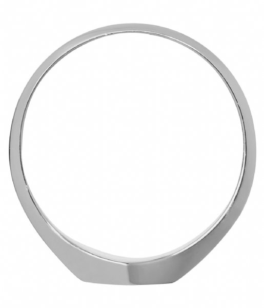 CLUSE  Essentielle Hexagon Ring silver sterling (CLJ42011)