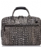 Caimano Compact Laptop Bag 15.6 inch