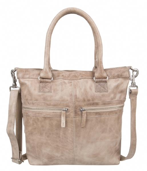 b5ee555572 Bag Brackley sand Cowboysbag