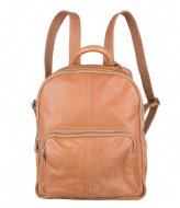 Cowboysbag Backpack Estell camel