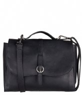 Cowboysbag Bag Utah black (100)