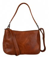 Cowboysbag Bag Clarkson Juicy Tan (380)