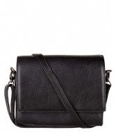 Cowboysbag Bag Amiston Black (100)