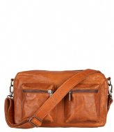 Cowboysbag Bag Marloth Juicy Tan (380)