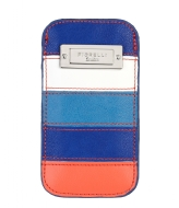 Fiorelli Kensington iPhone 4 Cover nautical
