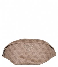1bc951d140 Guess bags and wallets