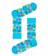 Happy Socks Pool Party Socks pool party (6000)