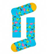 Happy Socks Banana Socks banana (6700)