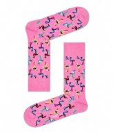 Happy Socks Flamingo Socks flamingo (3300)