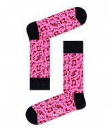 Happy Socks City Jazz Socks city jazz (3000)