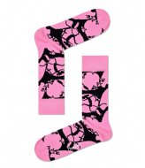 Happy Socks Pink Panter Pink-A-Boo Socks pink panther pink-a-boo (3200)