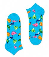 Happy Socks Banana Low Socks banana (6700)