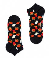 Happy Socks Hamburger Low Socks hamburger (9300)