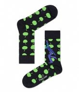 Happy Socks Socks Apples X The Beatles apples (9000)