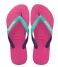 Flipflops Top Mix
