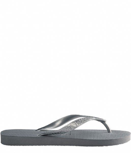 f32c47a4108 Home   Shoes and flip flops   Flip flops   Havaianas