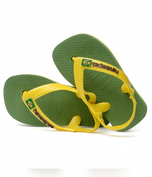 042b55709392 Home   Shoes   flip flops   Childrens Flip flops   Havaianas