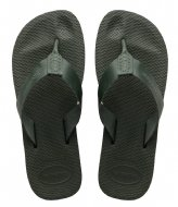 Havaianas Flipflops Urban Special green olive (4896)
