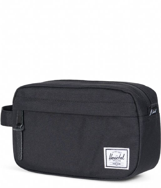 84180c55e9f4 Home   Accessories   Toiletry bags   Herschel Supply Co.