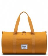 Herschel Supply Co. Sutton Mid Volume buckthorn brown (03258)