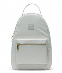 Herschel Supply Co bags and backpacks  The Little Green Bag fa4ed3a20e