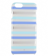 Kate Spade iPhone 6 Case read between the lines