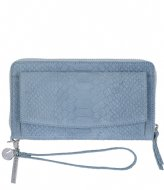 LouLou Essentiels Sugar Snake Jeans Blue (053)