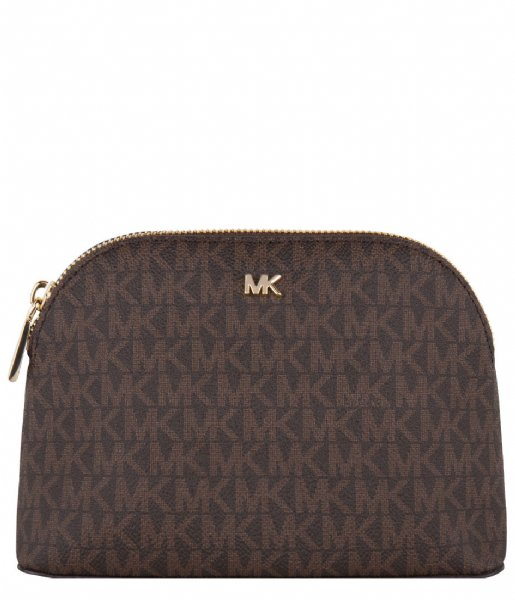 Home   Accessories   Make-up bags   Michael Kors 7a3568e5e95be