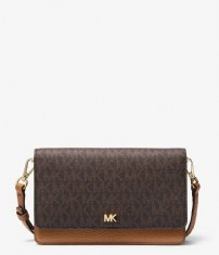c01dd2fe3176 Michael Kors bags and wallets | The Little Green Bag