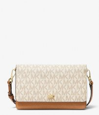 060319d70077 Michael Kors bags and wallets | The Little Green Bag