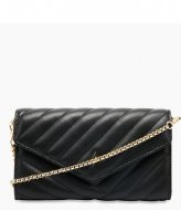 Pauls Boutique Filipa Walbrook Black