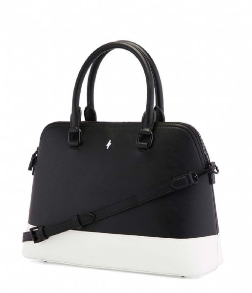 Pauls Boutique  Maisy Middlesex Black