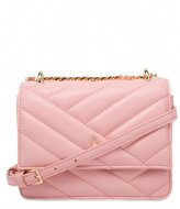 Pauls Boutique Mini Christy Walbrook Dusty Pink