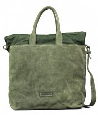 14df22cbb54 Shabbies leather bags   The Little Green Bag