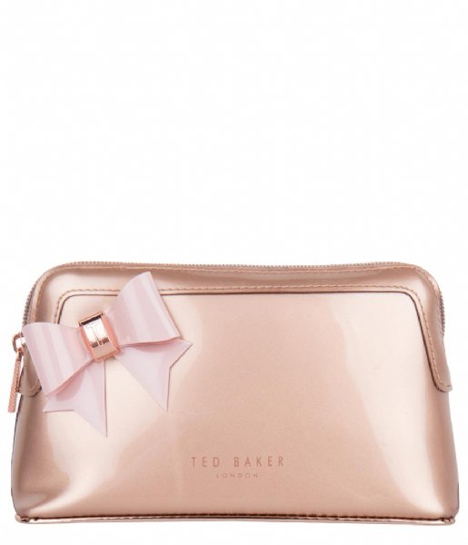 72c374b5291b Aubrie rosegold (57) Ted Baker