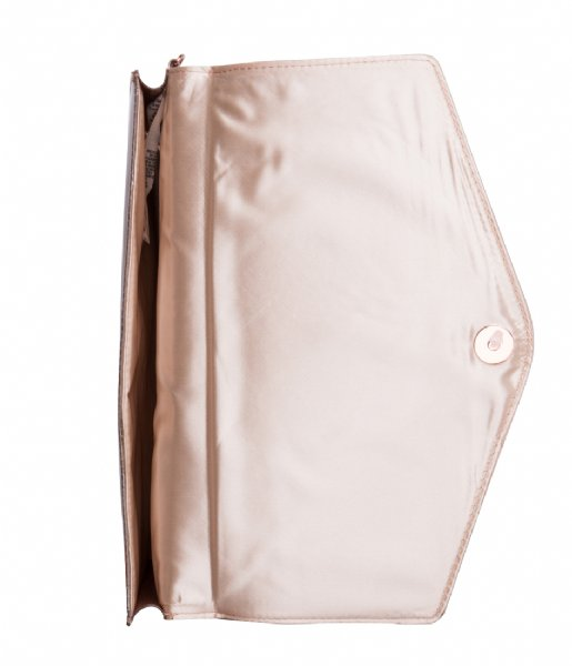 b649595cfb7 Luanne Envelope Pouch rosegold Ted Baker