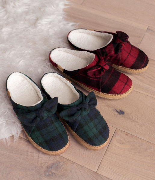 c2bbb693ea9 Home   Shoes and flip flops   House slippers   TOMS