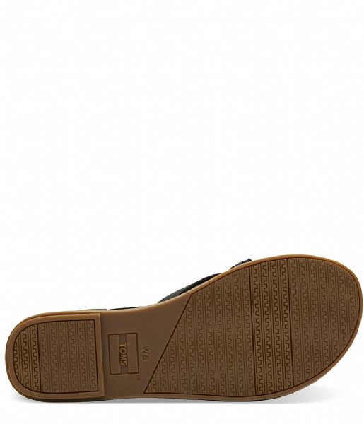 d83d8634244 Home   Shoes and flip flops   Sandals   TOMS