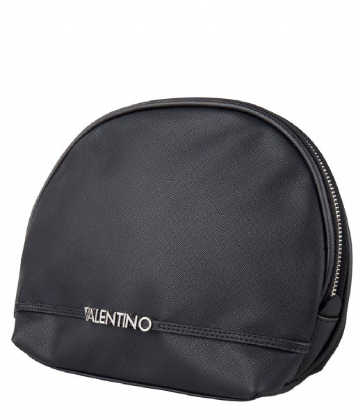 Valentino Handbags  Sea Winter Soft Cosmetic Case nero
