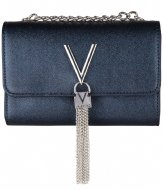Valentino Handbags Marilyn Clutch blu