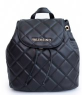 Valentino Handbags Ocarina Backpack nero