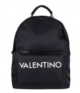 Valentino Handbags Kylo Backpack nero