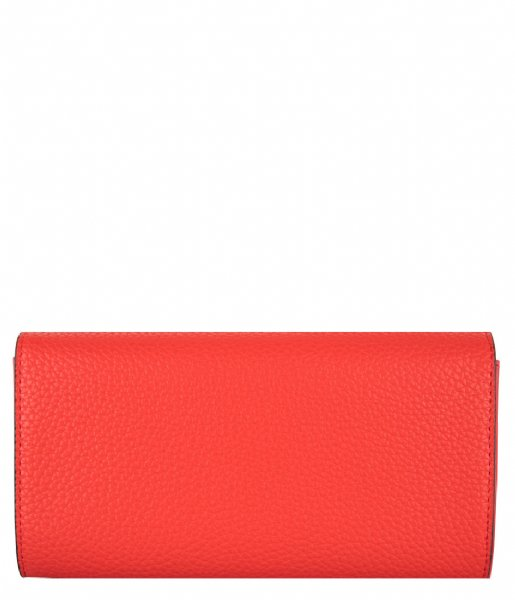 Valentino Handbags  Superman Wallet rosso