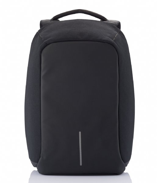 26ba37fca2d Bobby XL Anti Theft Backpack black (561) XD Design | The Little ...