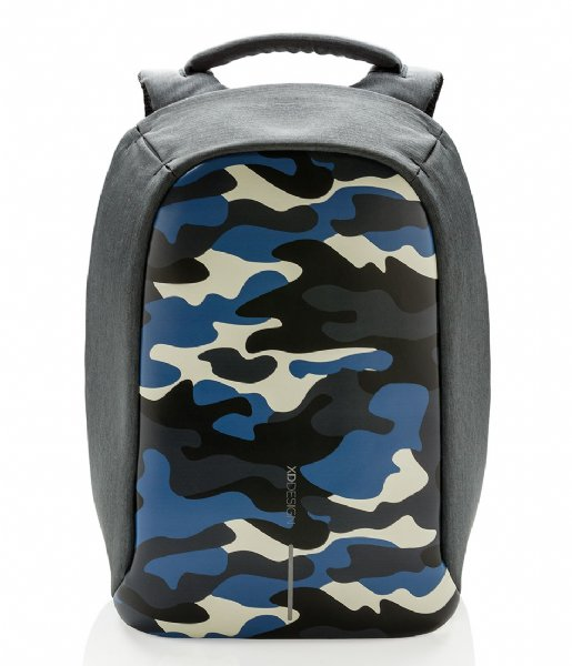 23326ba057b9 Bobby Compact Anti Theft Backpack