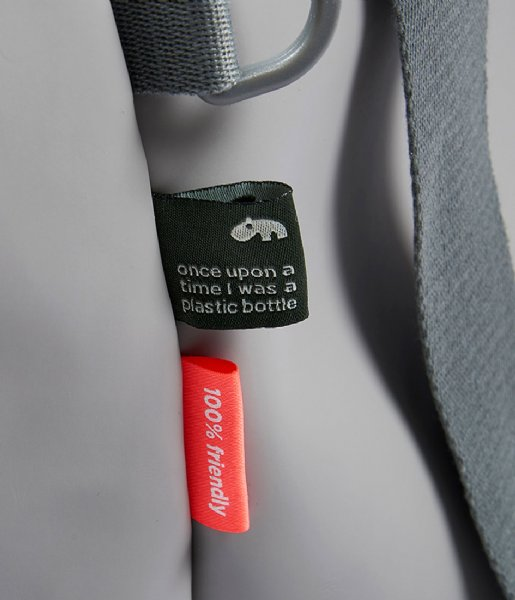 Done by Deer Baby accessories Changing Backpack Grey (7003565)