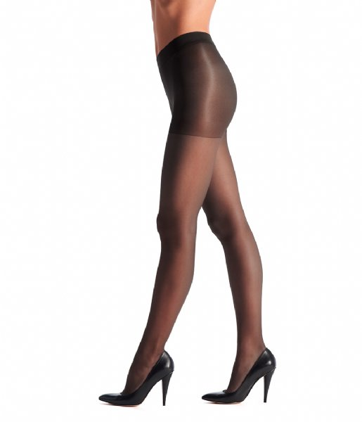 Oroblu  Vanite Panty Satin 15 Denier black (9999)