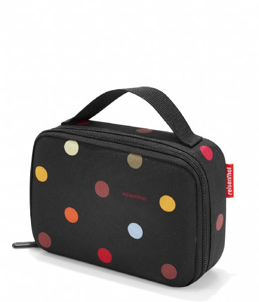 Reisenthel  Thermocase dots (OY7009)