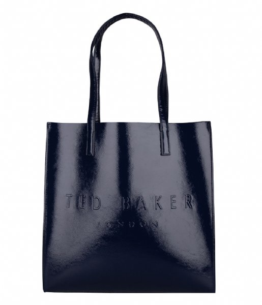 Ted Baker  Abzcon Navy